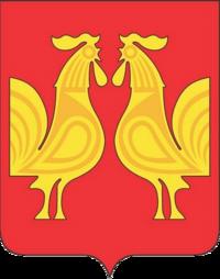 Финансовое управление администрации Петушинского района